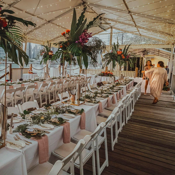 brisbane wedding venue