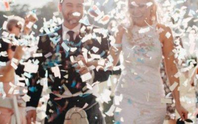 Why Brisbane Winter is a WIN-WIN Wedding Date