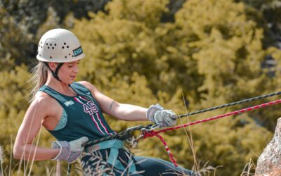 If You're Ready to Experience the Best of Brisbane, Riverlife Outdoor Adventure is Here!